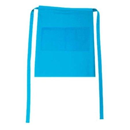 Bistroschürze Roma Bag 50 x 78 cm von CG Workwear (Artnum: CGW1262