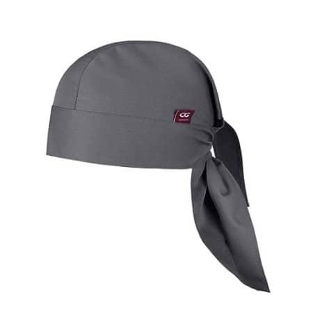 Kochmütze Prato Classic von CG Workwear (Artnum: CGW185