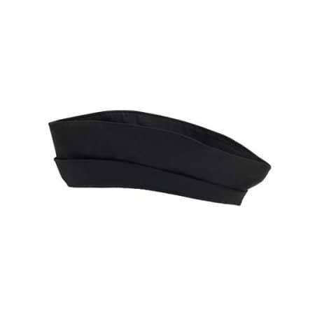 Kochmütze Genove Classic von CG Workwear (Artnum: CGW3305