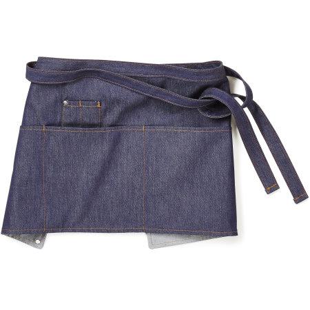 Bistroschürze Bellante von CG Workwear (Artnum: CGW4127