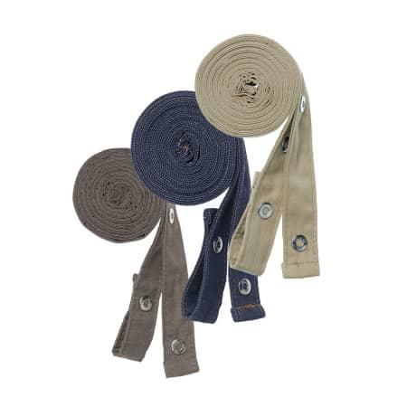 Pizzone Classic Bänderset von CG Workwear (Artnum: CGW42128