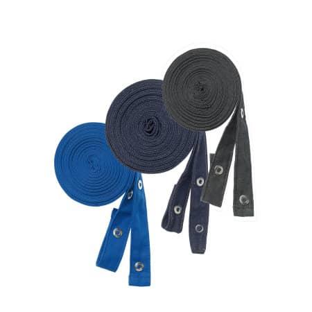 Potenza X Classic Bänderset von CG Workwear (Artnum: CGW42141
