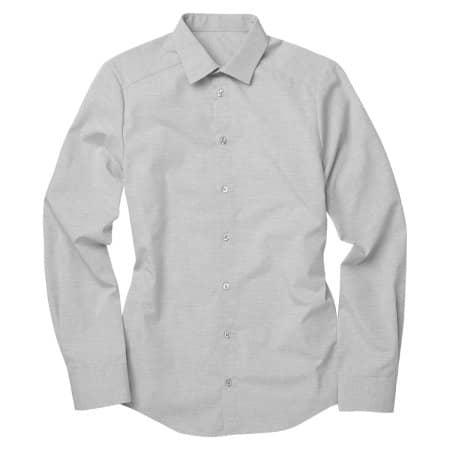 Hemd Borello Man von CG Workwear (Artnum: CGW560