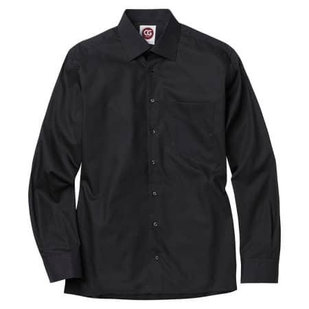 Hemd Navelli Man von CG Workwear (Artnum: CGW615