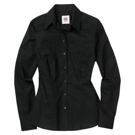 Bluse Scerni Lady von CG Workwear (Artnum: CGW625