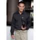 Thumbnail Hemden und Blusen: Hemd Pesaro Man CGW630 von CG Workwear