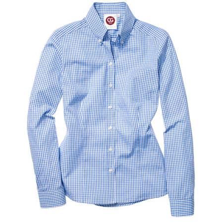 Bluse Locati Lady von CG Workwear (Artnum: CGW665