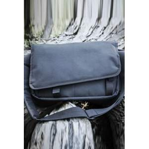 Messenger Bag 600/210