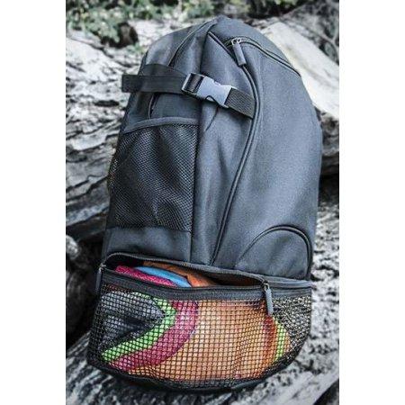Backpack Mesh von CONA SPORTS (Artnum: CNB02