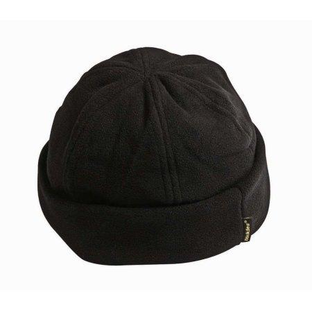 Docker-Mütze von Dickies (Artnum: DK100