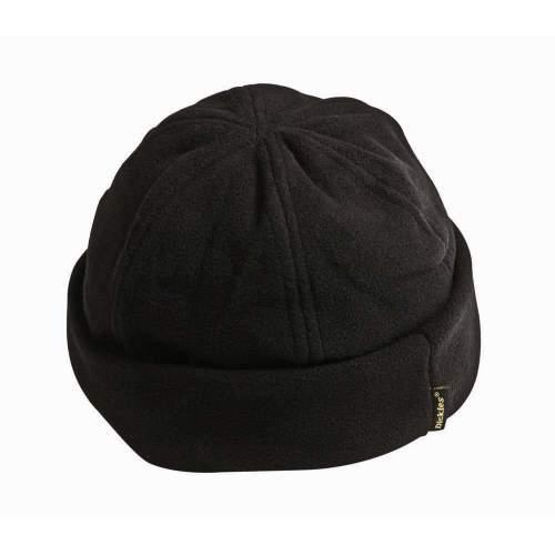 Dickies - Docker-Mütze