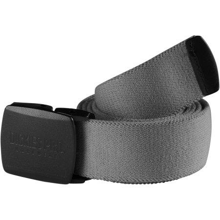 Pro Belt von Dickies (Artnum: DK1004