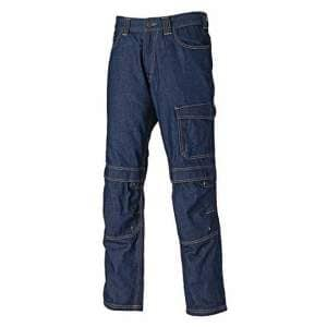 Workwear Jeans Stanmore
