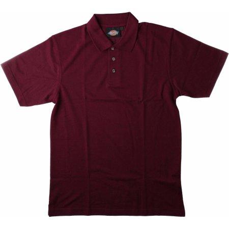 Polo-Shirt von Dickies (Artnum: DK21220