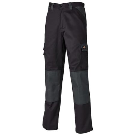 Everyday Workwear Bundhose von Dickies (Artnum: DK247