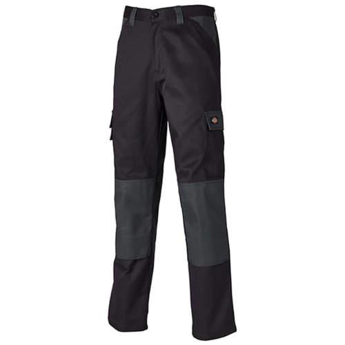 Dickies - Everyday Workwear Bundhose