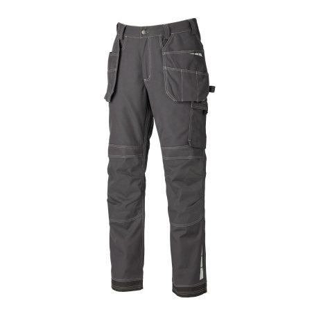 Eisenhower CVC Xtreme Trousers von Dickies (Artnum: DK2680