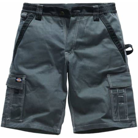 Industry 300 Bermuda Shorts von Dickies (Artnum: DK30050
