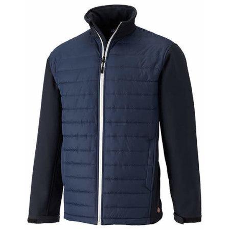 Loudon Jacket von Dickies (Artnum: DK36000
