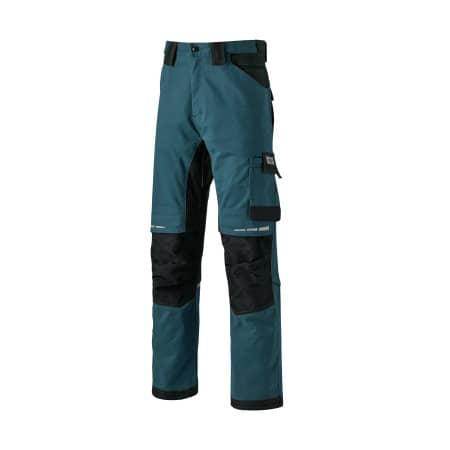 GDT Premium Trousers von Dickies (Artnum: DK4901