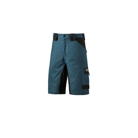 GDT Premium Short von Dickies (Artnum: DK4903