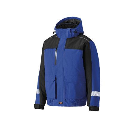 Winter Jacket von Dickies (Artnum: DK7020