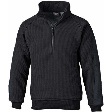 Fleece-Pullover von Dickies (Artnum: DK89000