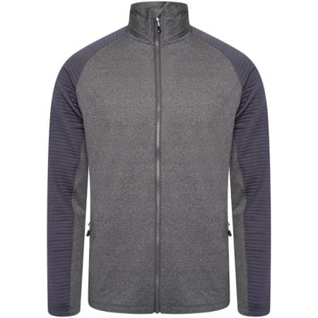 Collective Full Zip Core Stretch Jacket von Dare 2B (Artnum: DPL002