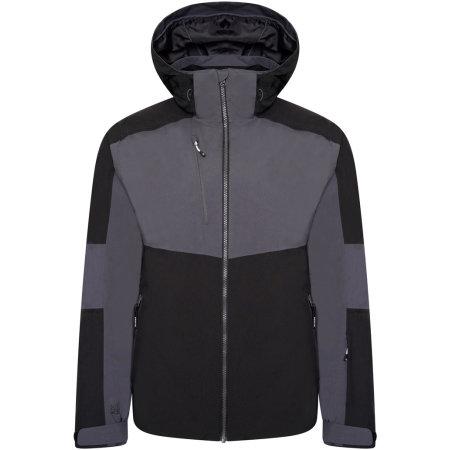 Emulate Wintersport Jacket von Dare 2B (Artnum: DPP001