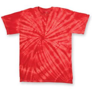 Cyclone T-Shirt