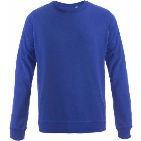 Unisex Interlock Sweater 50/50 von Promodoro (Artnum: E2899