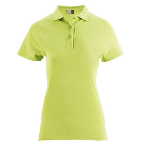 Promodoro - Women`s Superior Polo