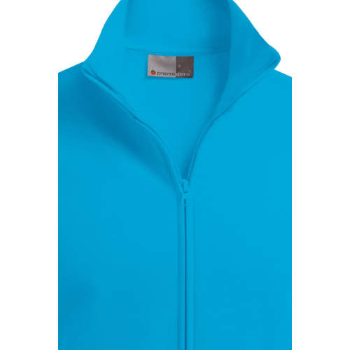 Promodoro - Men`s Jacket Stand-Up Collar