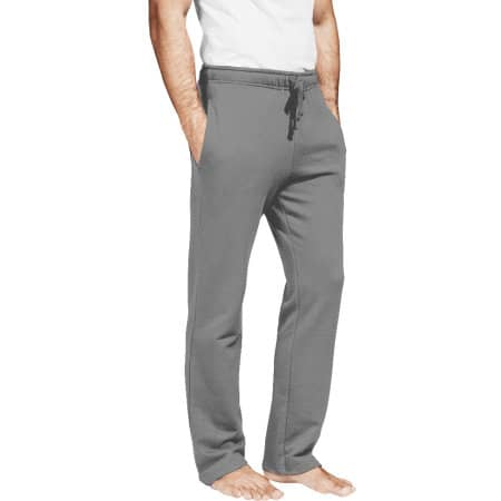 Men`s Casual Pants von Promodoro (Artnum: E7001