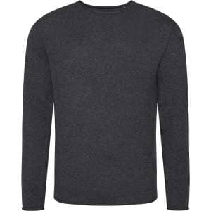 Arenal Knit Sweater