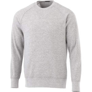Kruger Crew Sweater