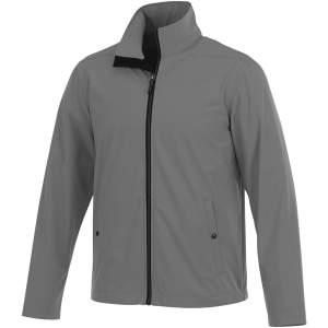 Karmine Softshell-Jacket