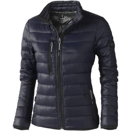 Scotia Light Down Ladies Jacket von Elevate (Artnum: EL39306