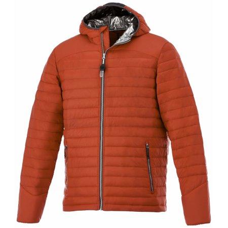 Silverton Insulated Jacket von Elevate (Artnum: EL39333