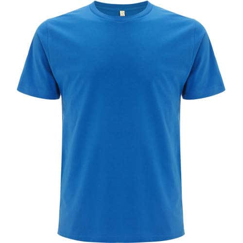 EarthPositive - Earthpositive® Men's Organic T-Shirt