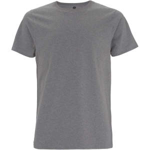 Men's/Unisex Heavy T-Shirt Organic