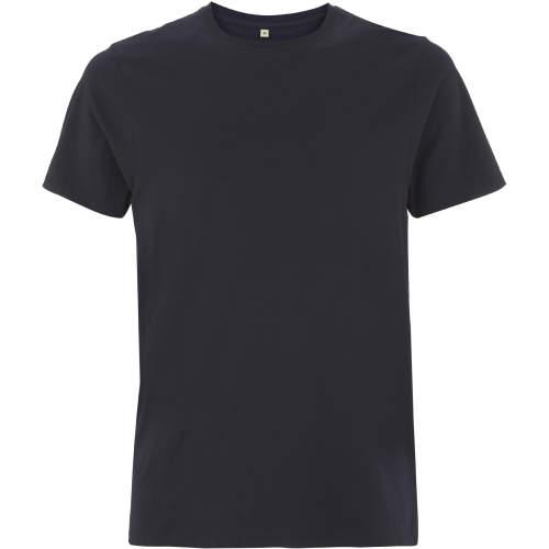 EarthPositive - Men's/Unisex Heavy T-Shirt Organic