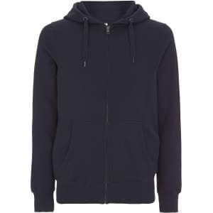Men's/Unisex EP Zip Up Hoody