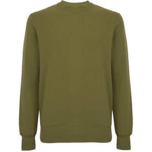 Unsisex EP Organic Sweatshirt