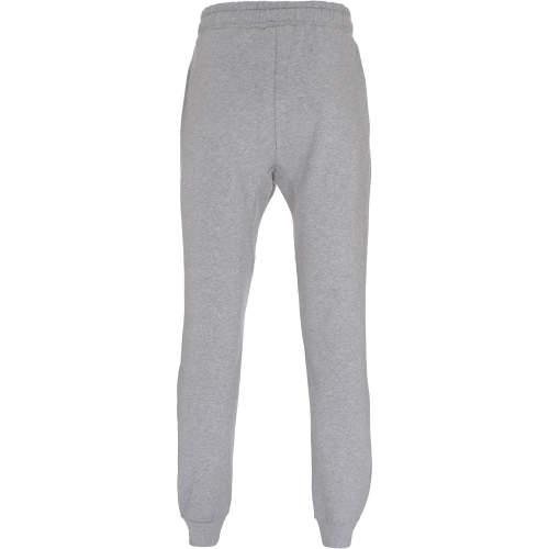 EarthPositive - Men's/Unisex Joggers/Pants