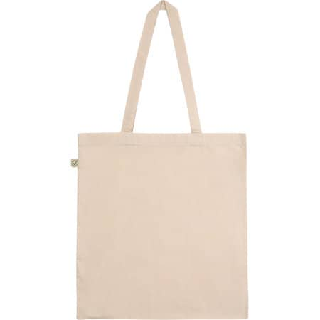 Earthpositive® Organic Shopper Bag von EarthPositive (Artnum: EP70
