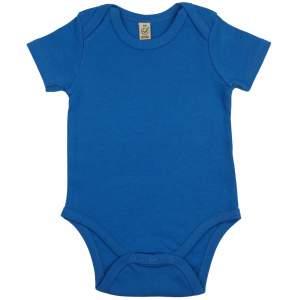 Baby Organic Babygrow