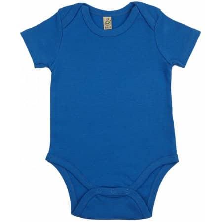 Baby Organic Babygrow von EarthPositive (Artnum: EPB02