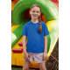 Thumbnail T-Shirts: Kids Original T F110K von Fruit of the Loom