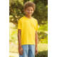 Thumbnail T-Shirts: Sofspun® T Kids F150k von Fruit of the Loom